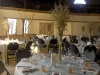 decorated-tables2