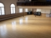 empty-floor-from-stage